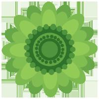 חובזה – בניית אתרים, עיצוב אתרים, ג'ומלה, וורדפרס, קידום אתרים,חנות וירטואלית